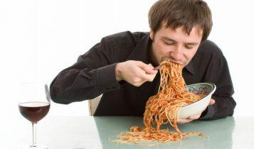 food diets