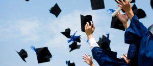 تحصیلات لازم و نحوه ورود به شغل